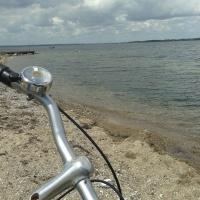 Urlaub mit Jargsblog : Ostseeküstenradweg in Angeln