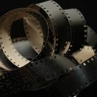 Jargsblogs beste Scheiben 2013: Film