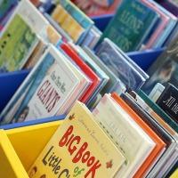 Jargsblogs beste Bücher 2013: Kinderbücher