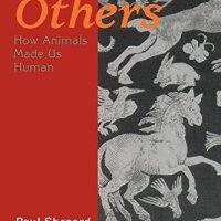 Zitat am Freitag: Sheperd über das Tier im Menschen